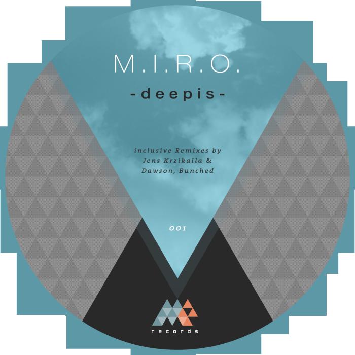 me-001-miro-deepis-dawson-krzikalla-bunched